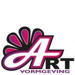 Artvormgeving sponsor van het Blije Dries Familiefestijn jubileum 2018