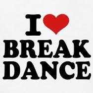 breakdancelove